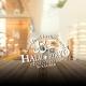 Halal Food Halal Tokyo Online Shopping Store by Naim Benjelloun Zak