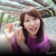 KANAKO PROMOTION VIDEO AFTER EFFECT FEATURE IMG