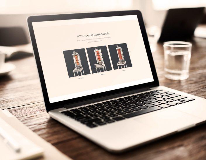 Product Externe Links » Kaliber Tokyo - Whole Sale e-Commerce Store