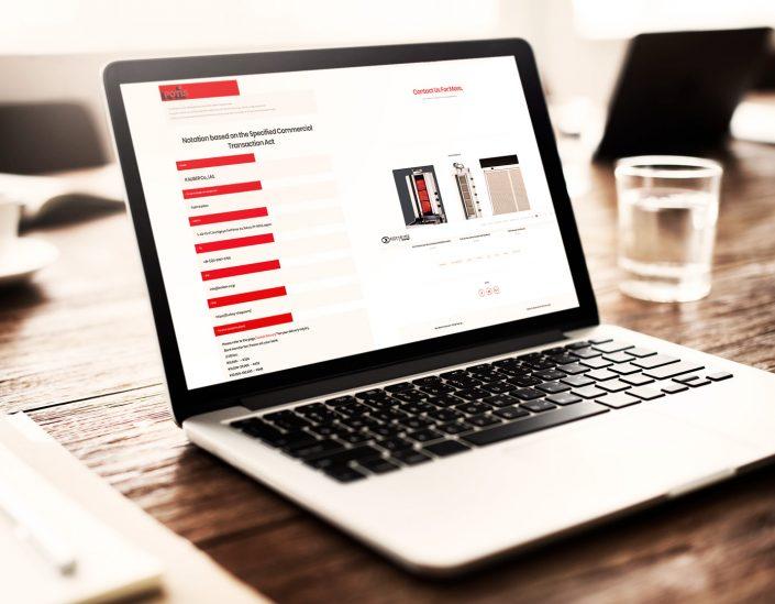 Product Description Page » Turkey Shop - e-Commerce Store